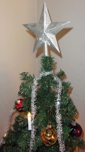 FORBUDT: Ikke gi noe sånt i julepresang. Til noen.